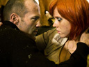 Transporter 3 movie - Picture 5