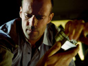 Transporter 3 movie - Picture 6