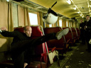 Transporter 3 movie - Picture 8