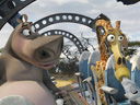 Madagascar 2: Escape 2 Africa movie - Picture 2