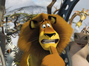 Madagascar 2: Escape 2 Africa movie - Picture 5