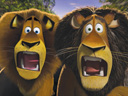 Madagascar 2: Escape 2 Africa movie - Picture 9
