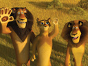 Madagascar 2: Escape 2 Africa movie - Picture 10