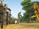 Madagascar 2: Escape 2 Africa movie - Picture 15