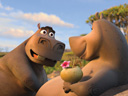 Madagascar 2: Escape 2 Africa movie - Picture 16