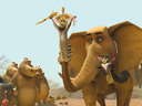 Madagascar 2: Escape 2 Africa movie - Picture 17