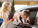 Beverly Hills Chihuahua movie - Picture 14