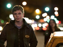 Nick and Norah's Infinite Playlist movie - Picture 2