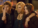 Nick and Norah's Infinite Playlist movie - Picture 6