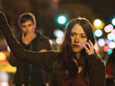 Nick and Norah's Infinite Playlist movie - Picture 10