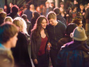 Nick and Norah's Infinite Playlist movie - Picture 13