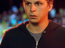 Nick and Norah's Infinite Playlist movie - Picture 16