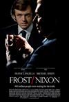 Frost/Nixon, Ron Howard