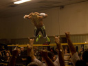 The Wrestler movie - Picture 1