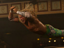 The Wrestler movie - Picture 4