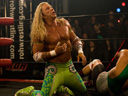 The Wrestler movie - Picture 5