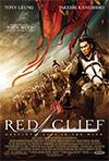 Red Cliff, John Woo