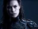 Underworld: Rise of the Lycans movie - Picture 1