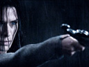 Underworld: Rise of the Lycans movie - Picture 2