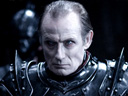 Underworld: Rise of the Lycans movie - Picture 3