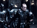 Underworld: Rise of the Lycans movie - Picture 4