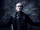 Underworld: Rise of the Lycans movie - Picture 6