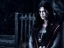 Underworld: Rise of the Lycans movie - Picture 7