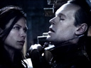 Underworld: Rise of the Lycans movie - Picture 8
