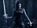 Underworld: Rise of the Lycans movie - Picture 11