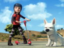 Bolt movie - Picture 7