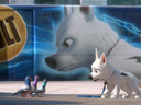 Bolt movie - Picture 10