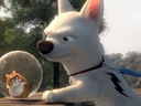 Bolt movie - Picture 12