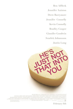 He's Just Not That Into You - Ken Kwapis