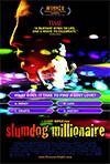 Graustu miljonārs, Danny Boyle, Loveleen Tandan