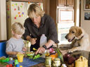 Marley and Me movie - Picture 2
