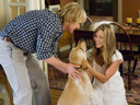 Marley and Me movie - Picture 3