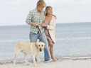 Marley and Me movie - Picture 5
