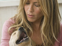 Marley and Me movie - Picture 16