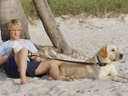 Marley and Me movie - Picture 18
