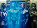 Watchmen movie - Picture 10