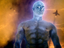Watchmen movie - Picture 11