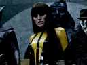 Watchmen movie - Picture 12