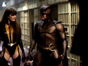Watchmen movie - Picture 14