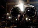 Watchmen movie - Picture 15