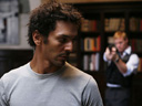 The Heir Apparent: Largo Winch movie - Picture 2