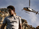 The Heir Apparent: Largo Winch movie - Picture 11