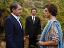 The Heir Apparent: Largo Winch movie - Picture 12