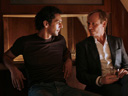 The Heir Apparent: Largo Winch movie - Picture 13