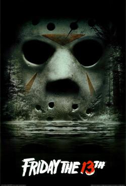 Friday the 13th - Marcus Nispel