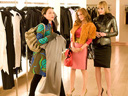 Confessions of a Shopaholic movie - Picture 7
